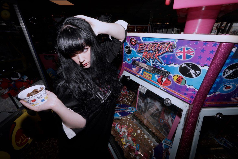 brocarde arcade
