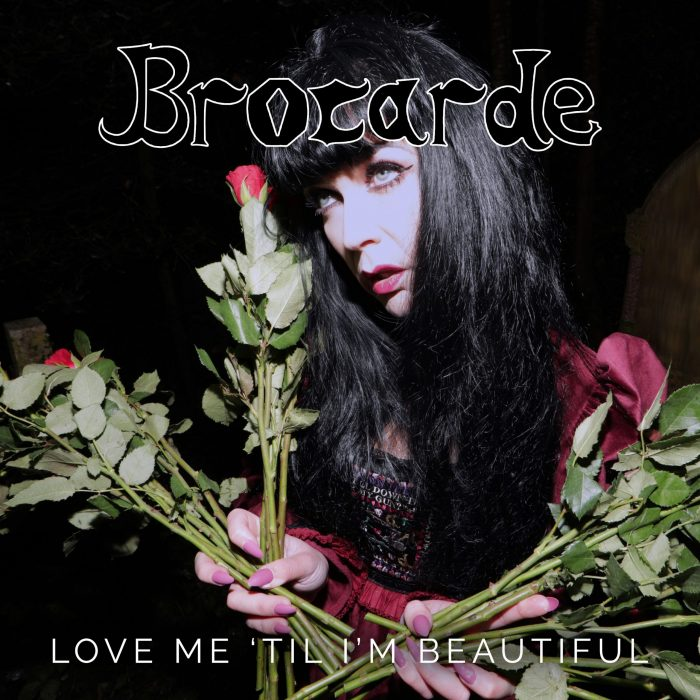 brocarde love me til im beautifulcoverhigh